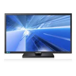 Product image of Samsung Series 4 S27C450D (27 inch) LED Business Monitor 1000:1 300cd/m2 1920x1080 5ms DisplayPort/DVI