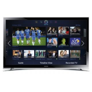 Product image of Samsung Series 4 F4500 (32 inch) Smart LED Television