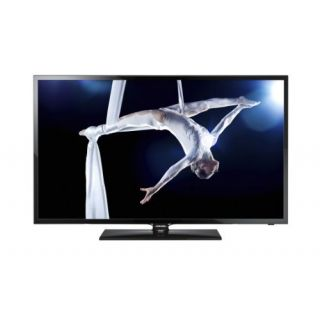 Product image of Samsung Series 5 F5000 (42 inch) Slim LED Full HD 1080p Television
