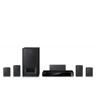 Product image of Samsung HT-F5500 (5.1) Smart 3D Blu-ray/DVD Home Theatre System