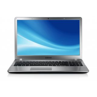 Product image of Samsung Series 5 510 (15.6 inch) Notebook PC Core i7 (3537U) 2GHz 8GB 1TB WLAN BT Webcam Windows 8 64-bit (HD Graphics 4000)