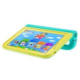 Product image of Samsung Carry Case Kit Includes C Pen for Galaxy Tab 3 Kids Tablet