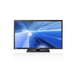 Product image of Samsung Series 4 S27C450B (27 inch) LED Business Monitor 1000:1 300cd/m2 1920x1080 5ms DVI