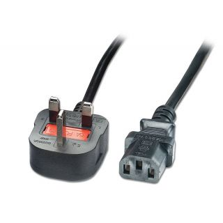 Product image of Samsung UK KETTLE LEAD