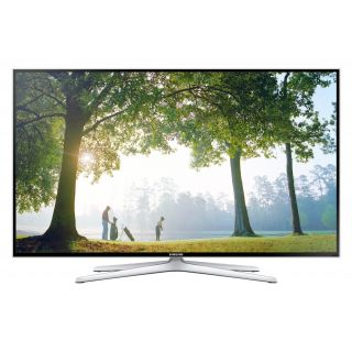 Product image of Samsung Series 6 H6400 (32 inch) 3D Full HD Smart LED Television