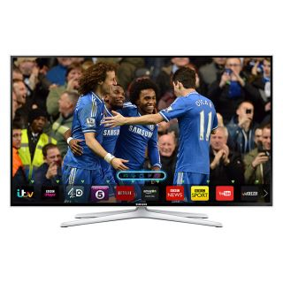 Product image of Samsung Series 6 H6400 (40 inch) 3D Full HD Smart LED Television