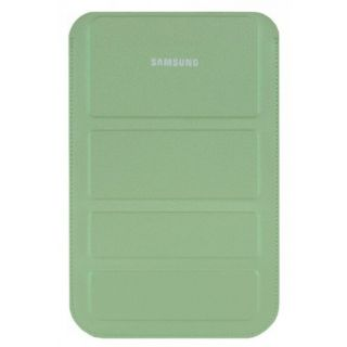 Product image of SAMSUNG EF-ST210BMEGWW Samsung Tablet Universal 7 INCH Stand Pouch Mint