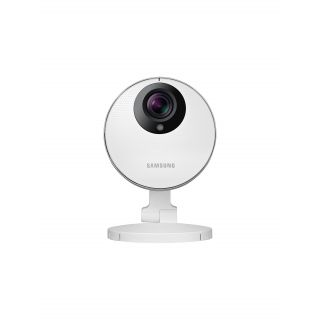 Product image of Samsung SNH-P-6410/UK Samsung Smart Home Cam Wifi 1080p Indoor