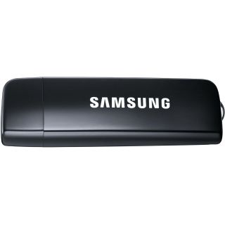 Product image of Samsung WIS15ABGNX Wireless Adaptor