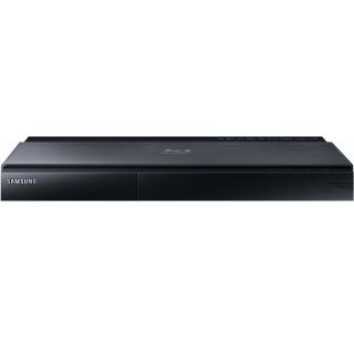 Product image of Samsung BD-J7500 Blu-ray Player