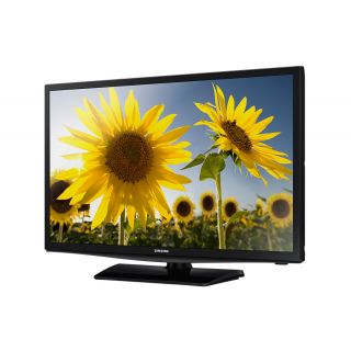 Product image of Samsung Series 4 UE28J4100AK (28 inch) HD Ready LED Television