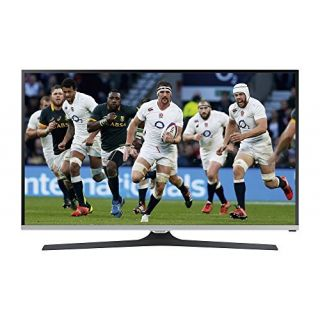 Product image of Samsung Series 5 UE32J5100A (32 inch) Full HD LED Television
