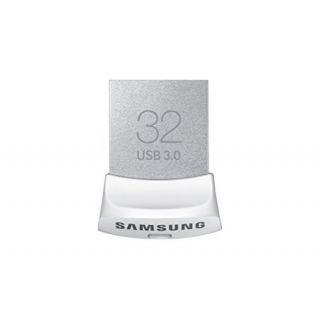 Product image of Samsung MUF-32BB (32GB) USB 3.0 FIT Drive