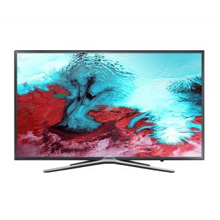 Product image of Samsung Series 5 K5500 (40 inch) Flat Full HD Smart Television