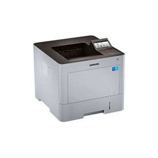 Product image of SAMSUNG SL-M4530NX/SEE Samsung SL-M4530ND Mono Laser 45ppm