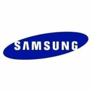 Product image of SAMSUNG P-ML-2PXXF01 ML-2162/2165/2168/2160 Additional 2 Years