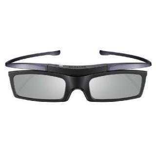 Product image of SAMSUNG SSG-5150GB/XC SSG-5150GB 3D Glasses Samsung TV 2016