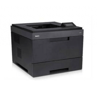 Product image of Dell 5330dn Workgroup Monochrome A4 Laser Printer