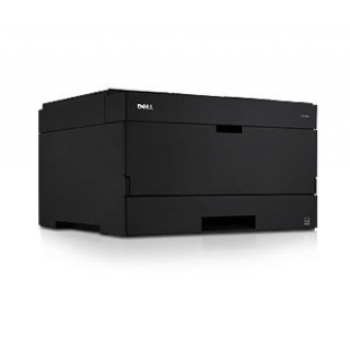 Product image of Dell 3330dn (A4) Mono Laser Printer (Base Model + Duplexer + Network Ready)