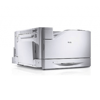 Product image of Dell 7130cdn Colour Laser Printer (Network Ready + Duplexer)