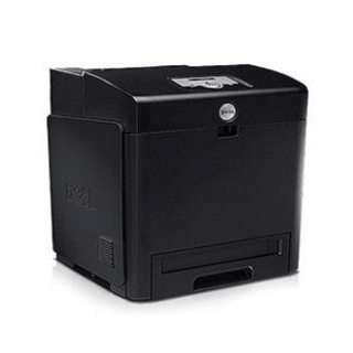 Product image of Dell 3130cn Colour Laser Printer (Network Ready)