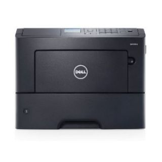 Product image of Dell 210-41174 Dell B3460DN Mono Laser Printer