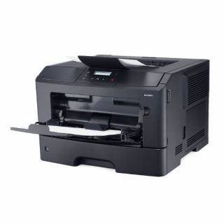 Product image of Dell 210-41173 Dell B2360DN Mono Laser Printer*