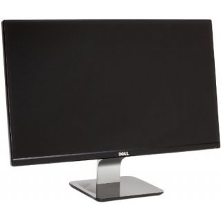 Product image of Dell S2340L (23 inch) Full HD LED Backlit LCD Monitor 1000:1 250cd/m2 1920x1080 7ms HDMI (UK)
