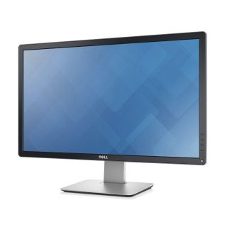 Product image of Dell Professional P2314H (23 inch) Full HD LED Backlit Monitor 1000:1 250cd/m2 1920x1080 8ms DisplayPort/DVI-D
