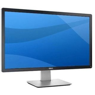 Product image of Dell Professional P2714H (27 inch) Full HD LED Backlit Monitor 1000:1 300cd/m2 1920x1080 8ms DisplayPort/DVI-D