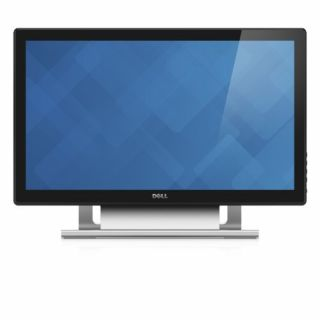 Product image of Dell S2240T (21.5 inch) Full HD LED Backlit LCD Multi Touch Monitor 3000:1 250cd/m2 1920x1080 12ms HDMI/DVI-D