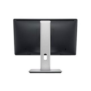 Product image of Dell Professional P2014H (20 inch) LED Backlit Monitor 1000:1 250cd/m2 1600x900 8ms DisplayPort/DVI-D