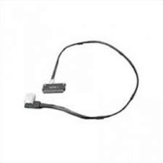 Product image of DELL 470-13332 PERC Cable for 8HDD Chassis - Kit