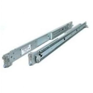 Product image of Dell (1U) ReadyRails Sliding Rail Kit for PowerVault DL4000