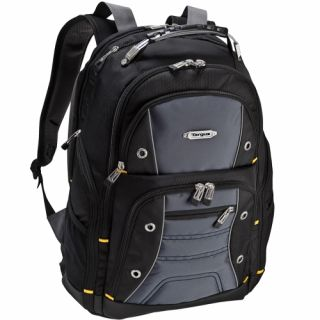 Product image of DELL 460-BBDX Dell Drifter Backpack 16 INCH Carrying Case