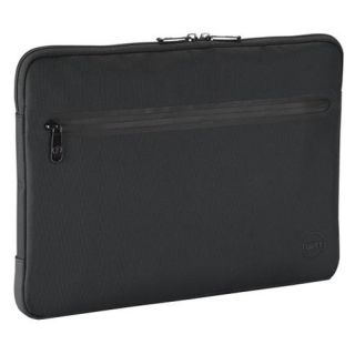 Product image of Dell Notebook Sleeve for XPS 12/Latitude E7240 Notebooks