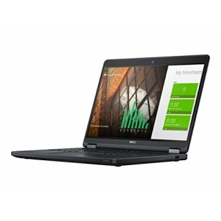 Product image of Dell Latitude 3450 (14 inch) Notebook PC Core i3 (4005U) 1.7GHz 4GB 500GB WLAN BT Webcam Windows 7 Pro 64-bit (HD Graphics 4400)
