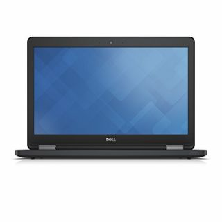 Product image of Dell Latitude 15 E5550 (15.6 inch) Notebook PC Core i5 (5200U) 2.2GHz 4GB 500GB WLAN Windows 7 Pro 64-bit (HD Graphics 5500)