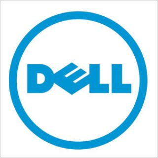 Product image of DELL - STORAGE 1TB 7.2K RPM NLAS 6GBPS 3.5IN HOT-PLUG HD 13G CUSKIT