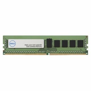 Product image of DELL - COMPONENTS B2B 4GB DELL DDR4 2133 MHZ DIMM 288-PIN IN