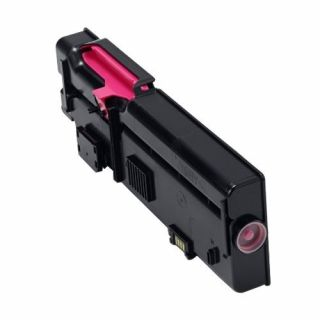 Product image of DELL 593-BBBP DELL C2660DN/C2665DNF 1.2K MAGENTA