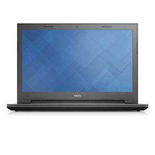 Product image of Dell Vostro 3549 (15.6 inch) Notebook PC Core i5 (5200U) 2.2GHz 4GB 500GB DVD±RW WLAN BT Webcam Windows 7 Pro 64-bit/Windows 8.1 OS Media (HD Graphics 5500)