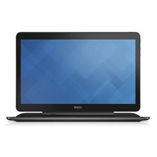 Product image of Dell Latitude 13 7350 (13.3 inch) 2-in-1 Ultrabook Core M (5Y71) 1.2GHz 8GB 256GB WLAN BT Webcam Windows 8.1 Pro 64-bit Multi-Language (HD Graphics 5300)