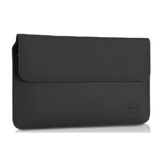 Product image of Dell Premier Sleeve (Black) for XPS 13 Ultrabook