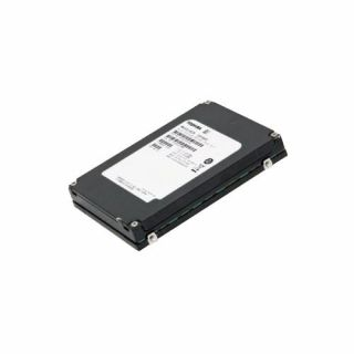 Product image of DELL 256GB 2.5inch SATA Solid State Drive