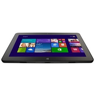 Product image of DELL Tablet Venue 11 Pro 7130 Intel Core i5-4300Y 3M Cache, up to 2.30 GHz 4GB DDR3 128GB SSD Mobility 10.8