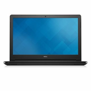 Product image of Dell Vostro 15 3558 (15.6 inch) Notebook PC Core i5 (5200U) 2.2GHz 4GB 500GB DVD±RW WLAN BT Webcam Windows 7 Pro 64-bit+Media Upgrade to Windows 8.1 64-bit (HD Graphics 5500)