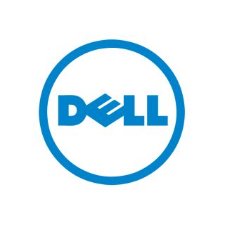 Product image of DELL 1.8TB 10K RPM SAS 6GBPS 2.5IN