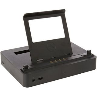 Product image of Dell Rugged Tablet Desk Dock