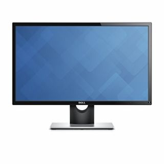 Product image of Dell E-Series E2216H (21.5 inch) HD WLED Backlit Monitor 1000:1 250cd/m2 1920x1080 5ms DisplayPort/VGA